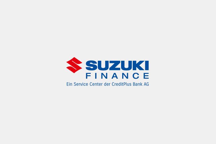 suzuki-finance-creditplus-bank-ag.jpg — Suzuki Automobile