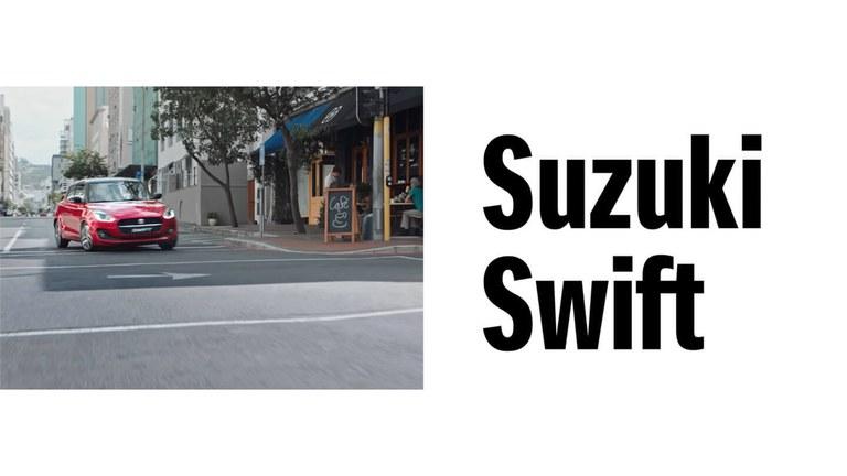swift-video.jpg