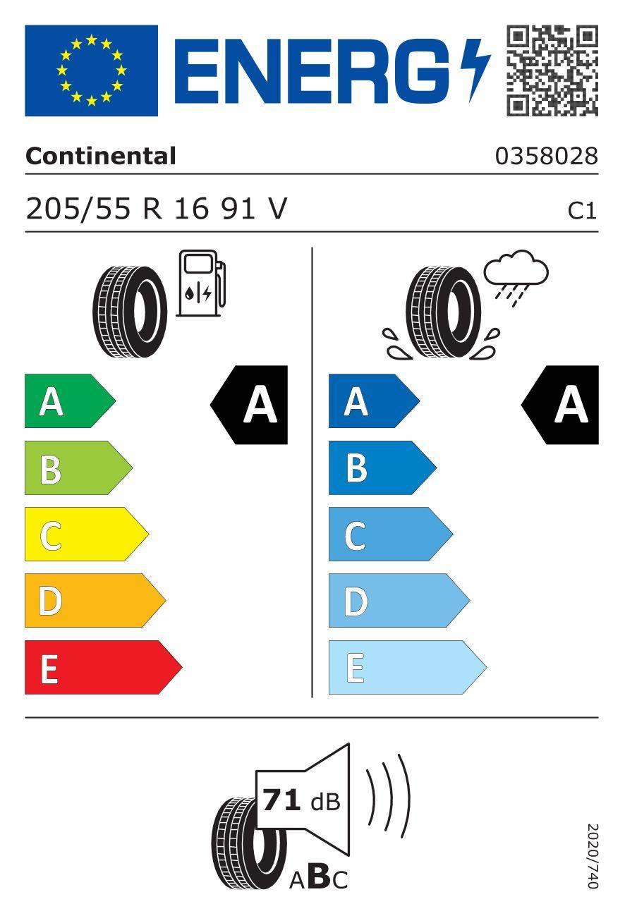 label-swace-aa71.jpg