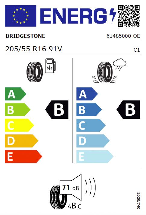 label-swace-bb71.jpg