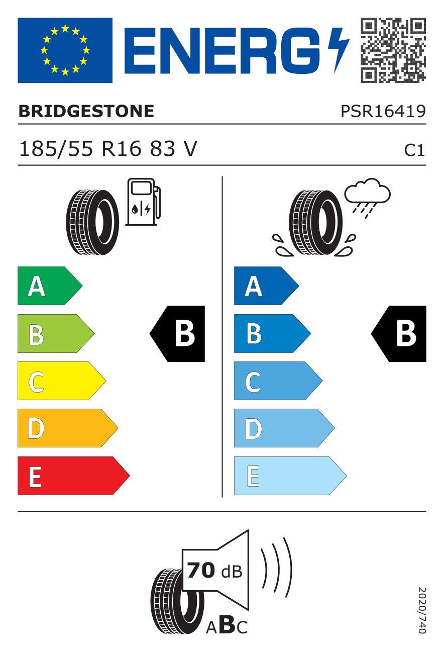 label-swift-comfort-bb70.jpg