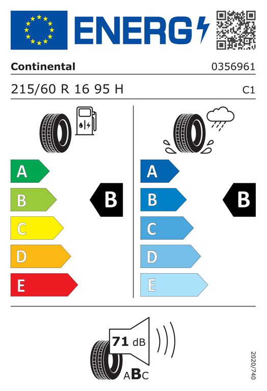 Vitara 5-Türer - 1.4 BOOSTERJET HYBRID - Club - Comfort / Comfort+  Energie Label (Bild)